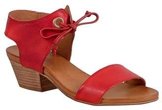 Miz Mooz Women's VANESSA Sandal