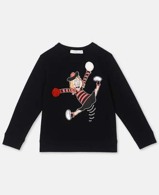 Stella McCartney Jumpers & Cardigans - Item 39865117