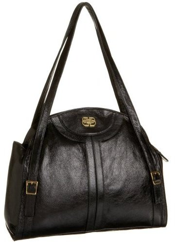 Bulga Gabbana Shoulder Bag