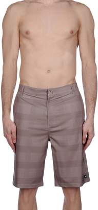 Rip Curl Beach shorts and pants - Item 47193821FS