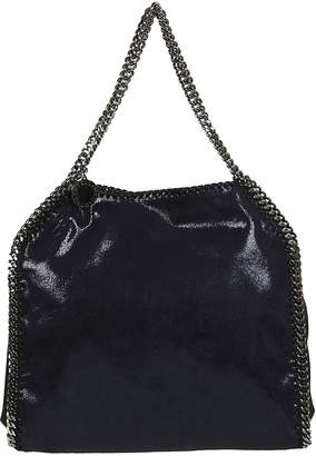 Stella McCartney Chain Strap Tote