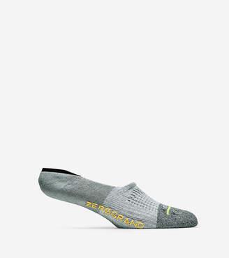 Cole Haan ZERØGRAND Melange Color-Block Sock Liner