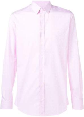 4736132d0ab5 Dolce & Gabbana Clothing For Men - ShopStyle Australia