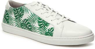 Kenneth Cole New York Kam Leaf Sneaker - Men's