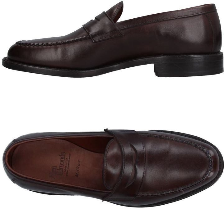 Allen Edmonds ALLEN EDMONDS Loafers