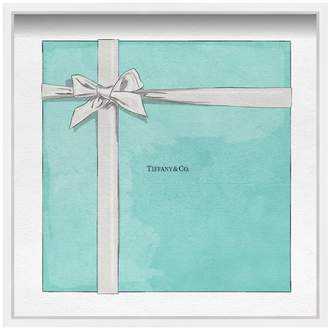Oliver Gal Jewelry Gift Box (Shadowbox)
