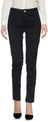 Dixie Casual pants - Item 13061483DV