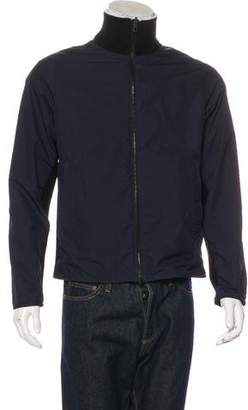 Rag & Bone Oskar Reversible Jacket