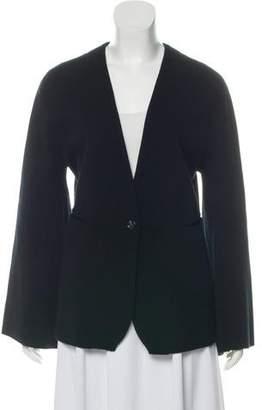 Allude Wool Cardigan Sweater w/ Tags