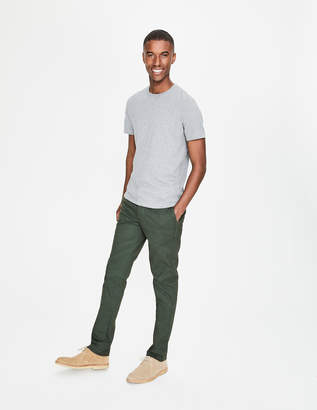 Boden Original Slim Leg Chinos