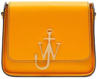 J.W.Anderson anchor logo box bag