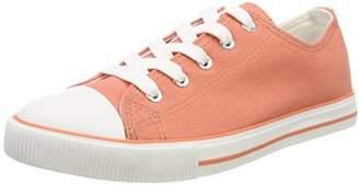 New Look Women's 5277083 Closed Toe Heels, (White 10), 38 EU