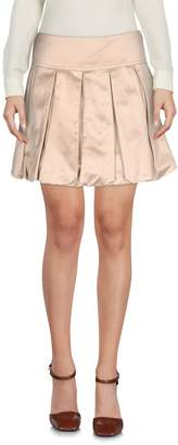 Atos Lombardini Mini skirts