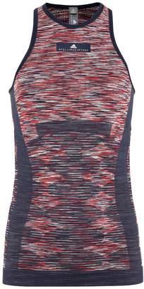 adidas by Stella McCartney Yoga Seamless tank top