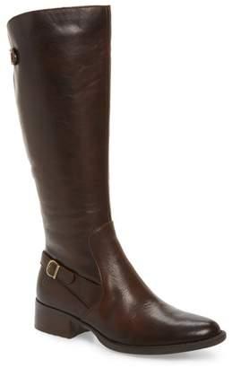Børn B?rn Cupra Tall Boot (Women) (Wide Calf)