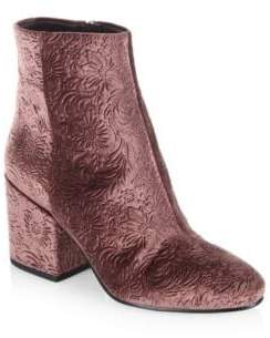 361d3eea83f5 Sam Edelman Red Women s Boots - ShopStyle
