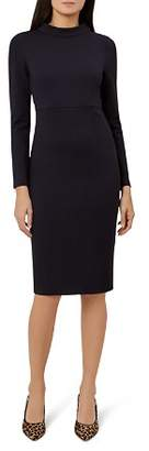 Hobbs London Talia Sheath Dress