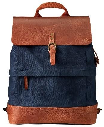 TimberlandMen's Timberland Nantasket Backpack - Blue