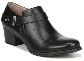 Naturalizer Chaylee Ankle Bootie - Wide Width Available