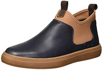Hawke & Co Men's Jack Sneaker
