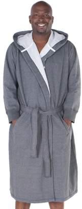 30a6b033f8 Bathrobes For Men - ShopStyle Canada