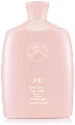Oribe Serene Scalp Anti-Dandruff Shampoo, 8.5 oz./ 251 mL