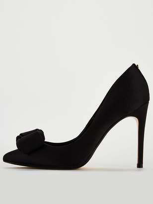 caaf6ee22e0d Ted Baker Court Shoes - ShopStyle UK