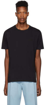 HUGO Black Dero194 T-Shirt