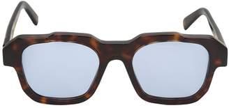 Ophy Orbit Sunglasses