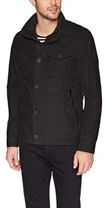 J. Lindeberg Men's Bailey Sports Jacket