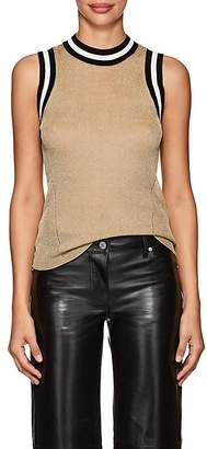 Rag & Bone Women's Priya Knit Tank