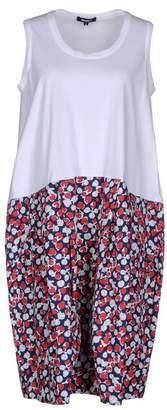 Garpart Short dress