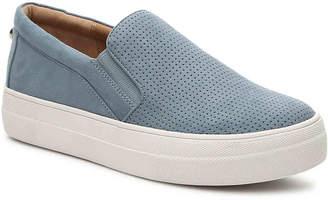 Steve Madden Giovana Slip-On Sneaker - Women's