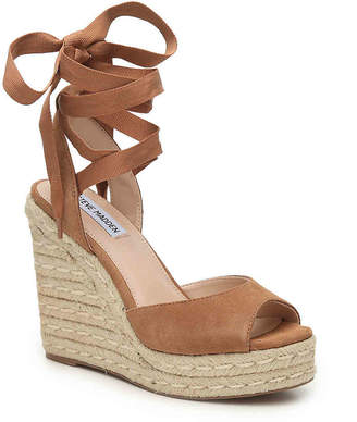 madden NYC Ellsaa Women's ... Wedge Sandals UlJaUWPeK3