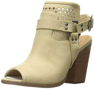 Not Rated Women's Aubree Ankle Bootie