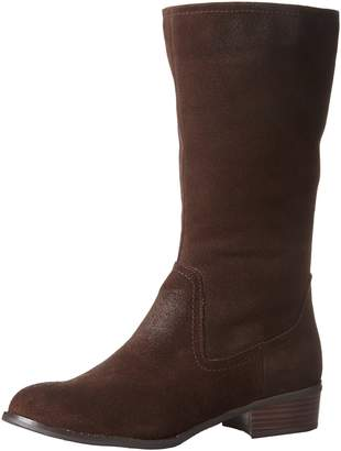 Antelope Women's Western Boot