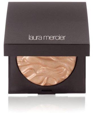 Laura Mercier Limited Edition Face Illuminator