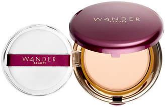 Wanderlust WANDER BEAUTY Wander Beauty Powder Foundation
