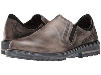 Naot Footwear Manyara