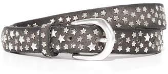 B. Belt Star Stud Belt