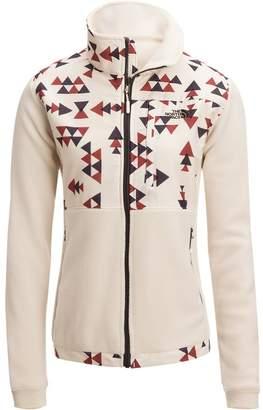 The North Face Denali 2 Fleece Jacket - Women's