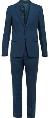 Prada slim-fit two piece suit