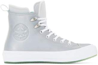 Converse CT WP Boot High Top Trainers