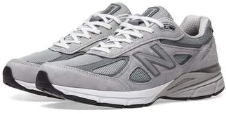 New Balance M990GL4 - Made in the USA