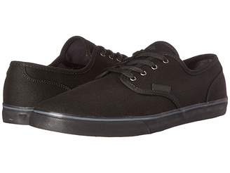 Emerica Wino Cruiser