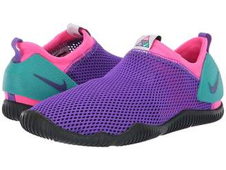 Nike Aqua Sock 360 Now (Little Kid/Big Kid)
