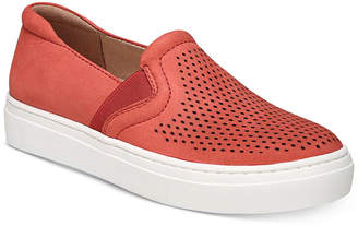 Naturalizer Carly Sneakers Women's Shoes
