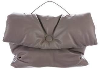 Céline 2016 Cartable Pillow Bag