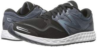 New Balance Veniz v1 Women's Running Shoes