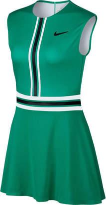 NikeCourt Womens Dress